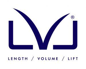 Length Volume Lift